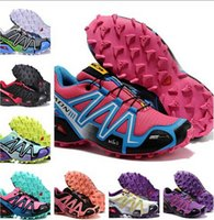 SCOTT T2 Kinabalu Gore-Tex^ Trail Running Shoes - Waterproof (For Women