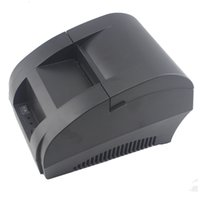 Wholesale Durable USB mm POS Receipt Thermal Printer Line Thermal Printer POS portable printer and retail