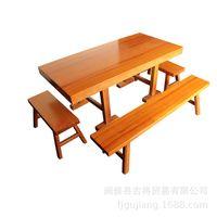 Cheap bench furniture Best wood panels