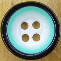 Wholesale Factory Outlet bowl colors multi level color buttons resin buttons deduction amount of multivalent excellent DIY