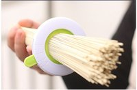 Wholesale New Adjustable Spaghetti Pasta Noodle Measure Home Portions Controller Limiter Tool