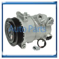 Wholesale 6SEU16C CO C compressor for Jeep Compass Patriot Dodge Caliber RL111610AB AA