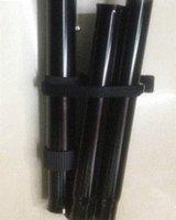 Cheap cane trays Best handle machine