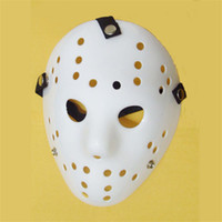 achat en gros de masques matériels pour mascarades-Masque Masque Masque Masque Masque Masque Masque Masque Masque Masque Masque Masque