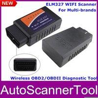 Wholesale UPA USB Programmer V1 Auto ECU Tool with Full Adaptors Parts ECU Chip Tunning OBD2 Diagnostic Tool