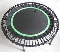 Wholesale Bungee Trampoline rebounder inch diameter