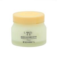 australian oil - Skin Care LAIKOU Australian Lanolin Oil Whitening Repair Fade Spot Face Cream Night Cream Hair Cream Body Lotion Face Care