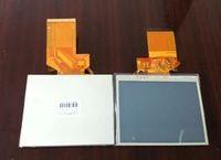 Wholesale LQ035NC111 TFT LCD