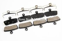 avid code brakes - New High Quality pairs bicycle disc brake pads for avid code avid MTB Bicycle Disc Brake Pads For multi type Bicycle