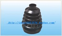 Wholesale Mitsubishi Space imported car N31N34 G64 G69 driveshaft Axle Boots MR232402