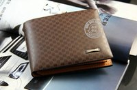 Wholesale new wallet