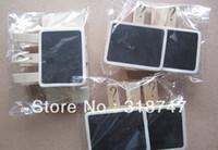 Wholesale 6pcs cm cm Wooden Blackboard Clip Message Board Children Wordpad Mini Chalkboard
