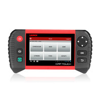 access repair - Newly Arrived Launch CRP TOUCH Automotive Vehicle Diagnostics Tool Launch X431 Professional WiFi Access Free for DHL