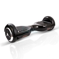 Wholesale Electric unicycle scooter Smart Balance Wheel Self Balancing Scooters Tow Dual Wheels Self Balancing Wheelbarrow Electric Unicycle Scooter