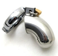 Cheap male chastity devices Best penis cage