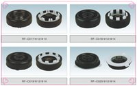 Wholesale 2015yea Washing machine leather cup Rubber buffer for washing machine