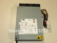 Wholesale P4349 P4348 W Server Power Supply for x325 x326 DHL EMS