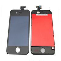 Cheap Front Assembly LCD Display Best LCD Digitizer