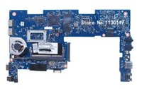 atom tests - for HP Mini Intel Atom N455 Ghz laptop motherboards fully tested with warranty