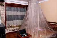 canopy - Light duty faraday canopy sliver fiber radiashield canopy