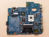 acer laptop memory - G Laptop Motherboard For Acer ATI Video memory Mother board Tested