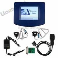 Wholesale Main Unit Of Digiprog III Digiprog V4 Odometer Programmer With OBD2 ST01 ST04 Cable Digiprog3 Digi prog