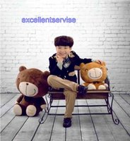 photography - Children photographed background cm cm photo photography floor backdrops for studio Photography cloth