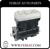 Wholesale AIR COMPRESSOR USED FOR VOLVO LK4954
