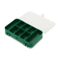 Wholesale 100 Original Taiwan Pro sKit C Utility Component Storage Tool Box Electronic Component Box caja de herramientas