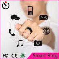 Cheap 18k baby bracelet Best Ring Bracelet