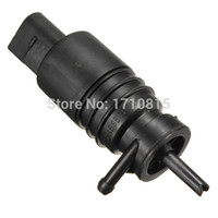 Wholesale Windshield Washer Pump Windshield For BMW E36 E46 Series is i i is J5955651
