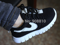 Wholesale 2015 new boys sneakers trainers black boy shoes school shoes for children kids flats classic shose for kids things tennis run Harper seven