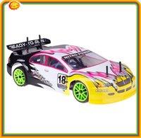 rc nitro engine - Original new SONIC RC Nitro Car On Road Racing WD racking nitro car rc dhl free