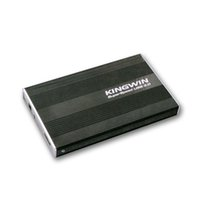 Wholesale USB3 high speed mobile hard disk box inch notebook computer SSD SATA serial solid metal hard seat