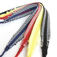 Wholesale 100 cotton Chinese kung fu belt tai chi belt waistband for Martial Practice dance and Opera strip