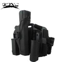 Cheap Leg Holster Holster Glock Best Yes OEM service Level 3 GLOCK