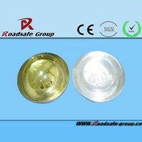 Wholesale RSG Traffic Roadsafe Compression resistance gt tons Glass Road Stud price