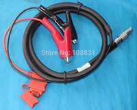 Wholesale Brand New Trimble GPS MK3 Radio Power Cable