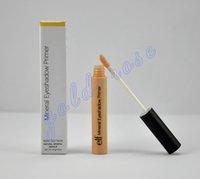elf makeup - Makeup ELF mineral eyeshadow primer g Face Foundation Primer gift