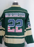 best national flags - Factory Outlet Nice Colourful Minnesota Wild Jerseys Nino Niederreiter Green Nationals Flag Name Number Hockey Jersey Best Stitched A