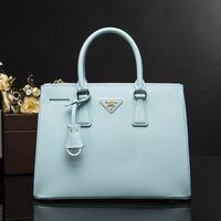 purses brand name - 2015 high quality purses and handbags brand name designer luxury women bags genuine leather black vintage women s Shoulder Bags