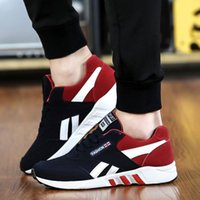 Cheap Our own brand Unisex Classic Canvas Low-High Style Sport Young Men Ladies Shoes Nice Quality Superstar Athletic casual shoe Strong Quality