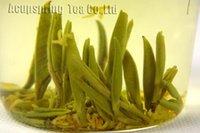 Wholesale 500g Supreme Osmanthus Que She Super Tender Green Tea CLQ01g