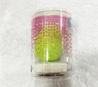 beauty soap - Beauty blender Make Up Sponge and Blendercleanser Solid Kit Brush Cleaner Soap Latex Free Applicator Puff Foundation Sponge