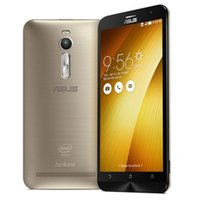 asus video phone - ASUS Zenfone GB RAM GB ROM Bit Quad Core Intel Atom Z3560 GHz inch IPS FHD Android MP Camera Smart Phone