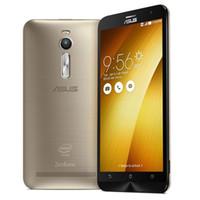 asus intel atom - ASUS Zenfone GB RAM GB ROM Bit Quad Core Intel Atom Z3560 GHz inch IPS FHD Android MP Camera Smart Phone