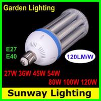 Cheap LED street lighting Best led street light