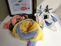 bali fabrics - New styles baby scarf fashion soft fabric children s autumn winter scarves fashion scarves baby Bali Sha h3