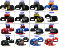 Wholesale 2014 latest Basketball snapback caps Cayler Sons Hats Snapback hat ALL Teams Floral Galaxy strapbacks baseball cap thousands Bone Mix order