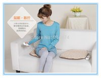 electric heating pad - High quality Heating pad electric heating pad heating cushion warm pad